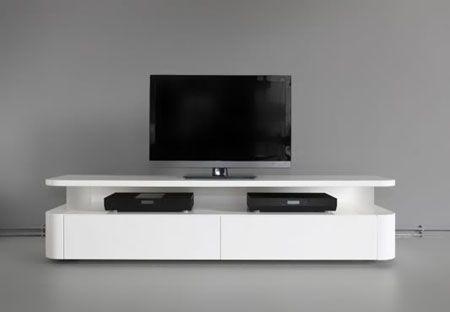 Modern Minimalist Tv Stand Design Ideas Tv Stands Pinterest Tv