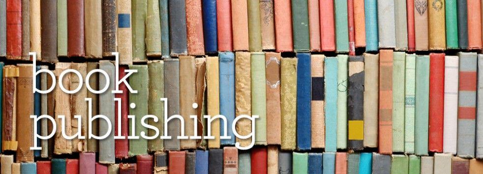 FAQ How do I write a cover letter? Book publishing