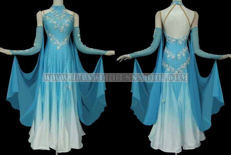 14ecb058811b custom made ballroom dance apparels,dance gowns outlet,customized dance  clothes,tailor made dance dresses