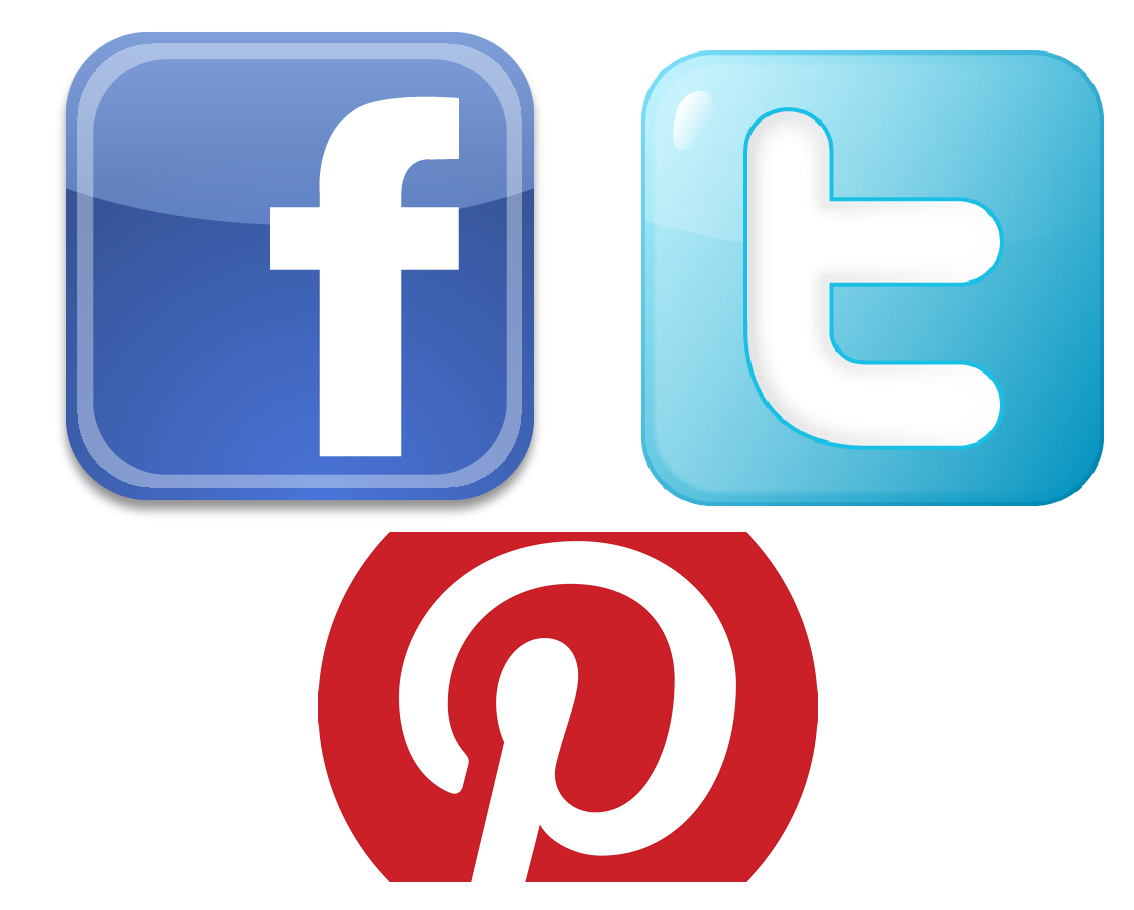 use pinterest to showcase your services http www mediaups com