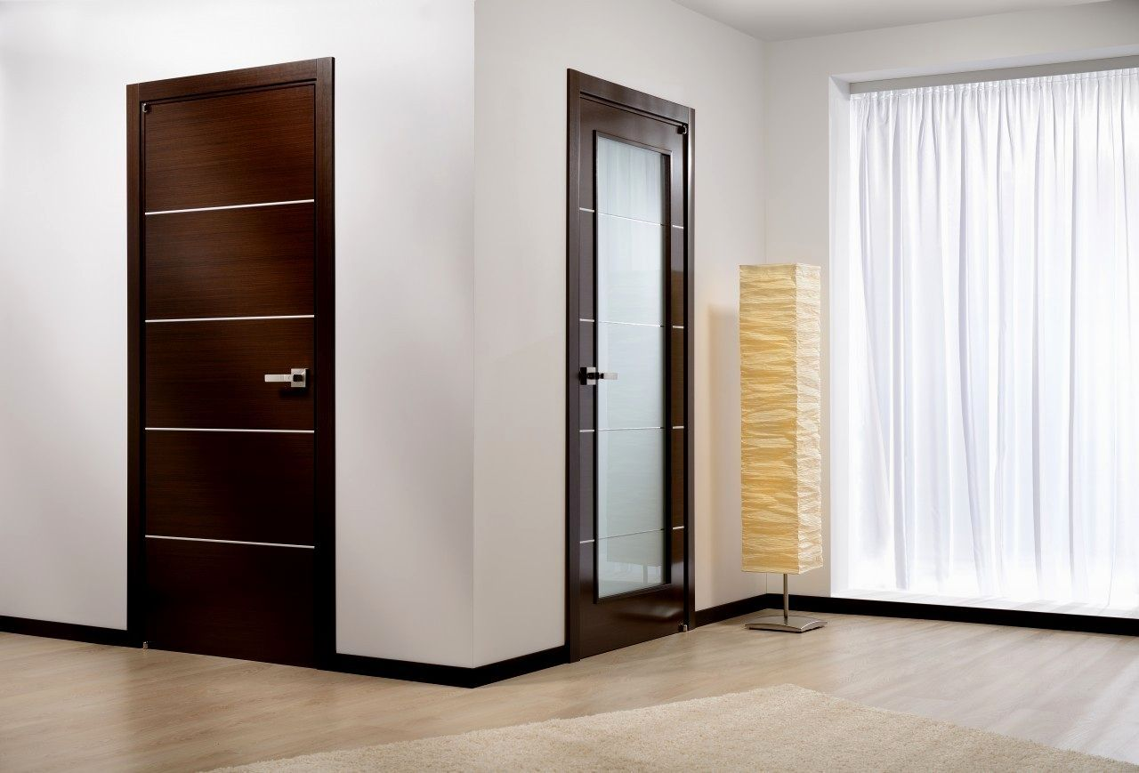 Bedroom Door Designs Bedroom Door Designs 2017  Bedroom Decor  Pinterest  Bedroom