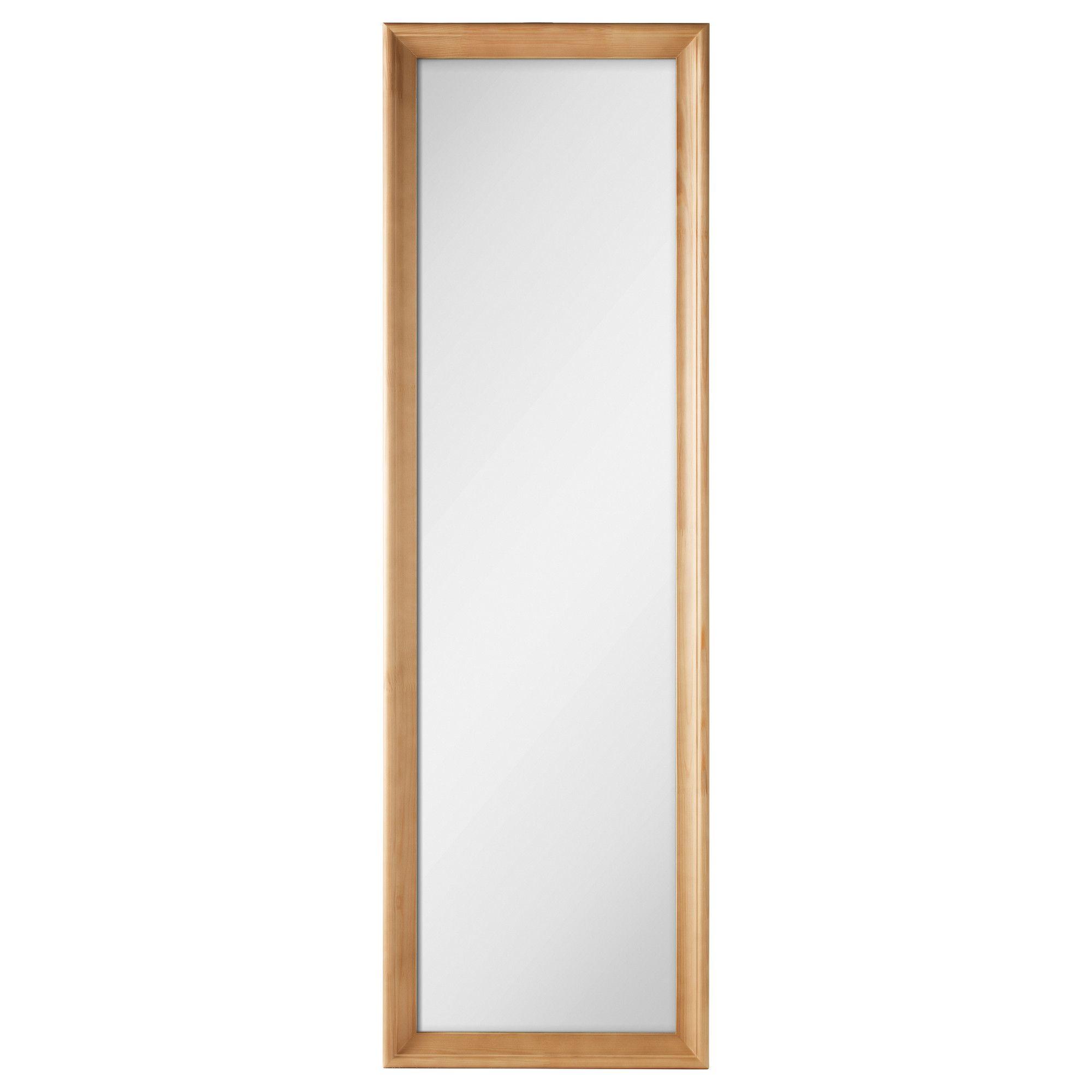 Mobel Einrichtungsideen Fur Dein Zuhause Spiegel Ikea Ikea