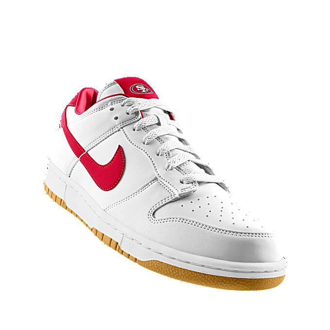 Dunk Caliente Ultra Venta 2019 Zapatillas Nike Mejor Estilo