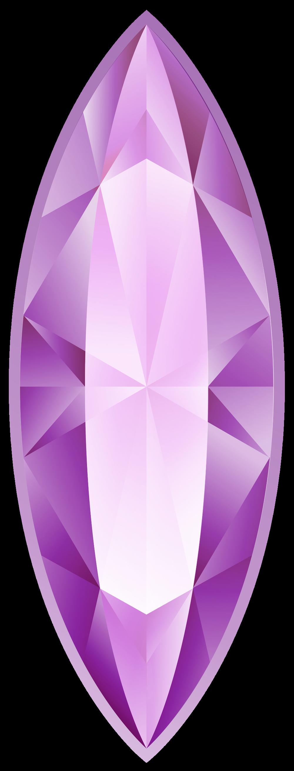 Purple Diamond Png Clip Art Image Gallery Yopriceville High Diamond Image Purple Diamond Clip Art