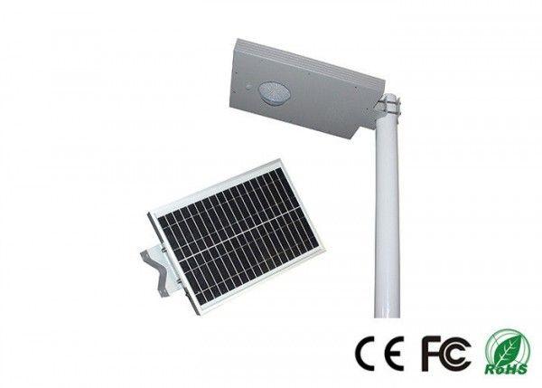 12w Motion Sensor Solar Powered Street Lights Outdoor Road Lighting Solar Led Street Light S Solar Powered Led Lights Solar Powered Street Lights Solar Led