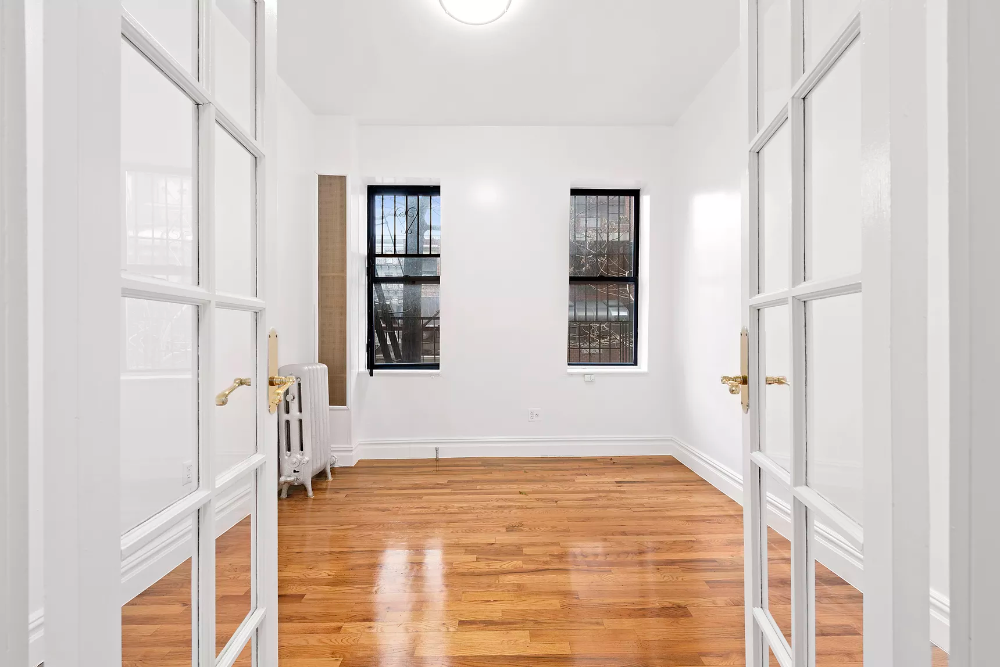 What 3 000 Rents In Nyc Right Now Rent In Nyc One Bedroom Apartment Nyc Apartment