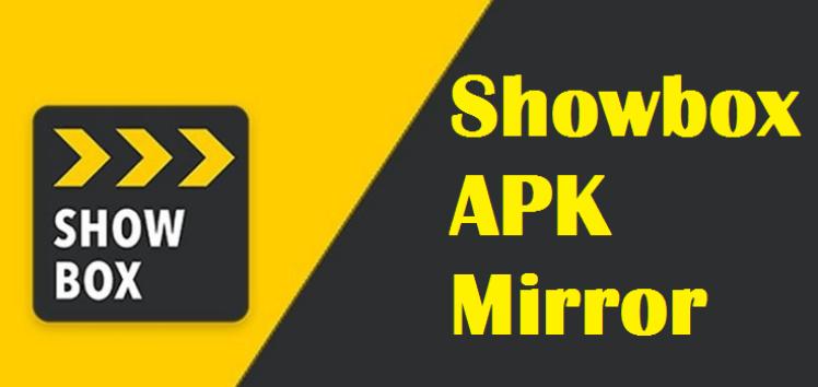 showbox apk 4.93 download firestick