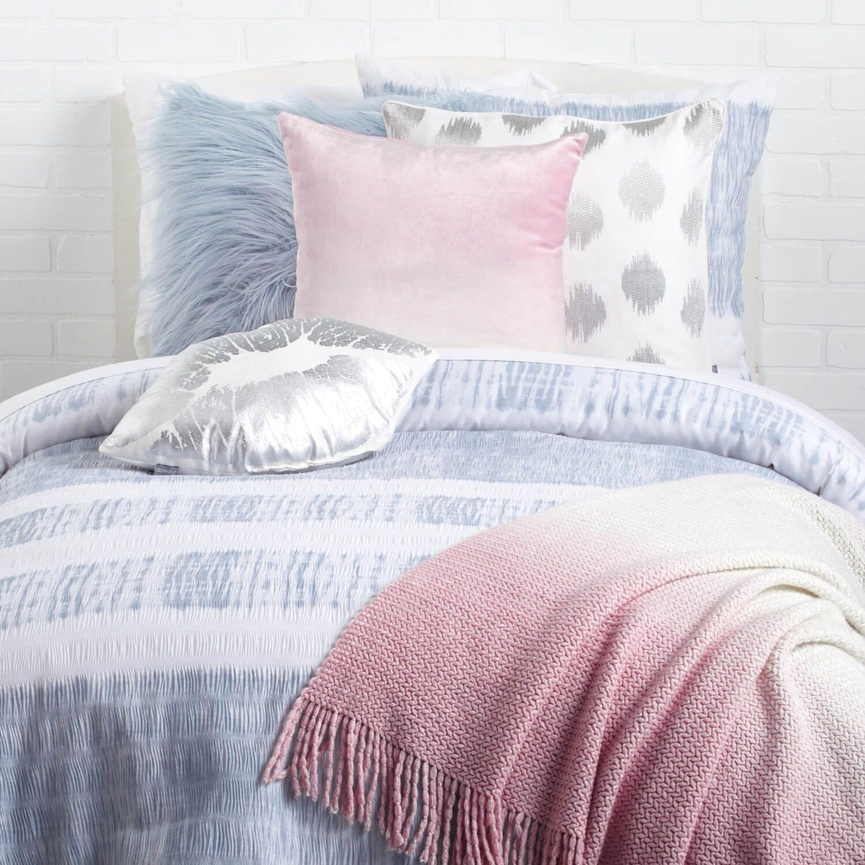 golden american comforters rod madrid goldenrod yellow dorm made bedding products goldenrodtrellisbedding set cute comforter home