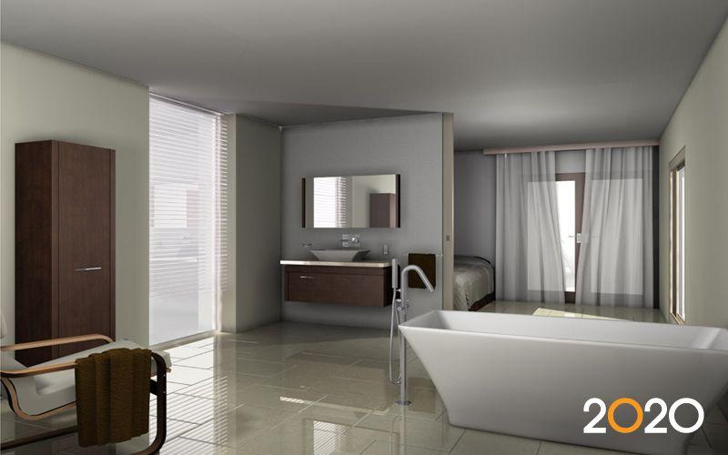 Kitchen Design Software Bathroom Design Software Kitchen Design