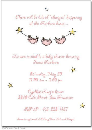 Diaper party invitation wording get swell cards baby shower diaper party invitation wording get swell cards baby shower invitations filmwisefo