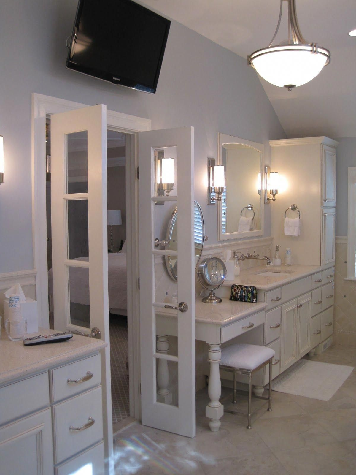 Best Master Suite Addition Over Garage Google Search 400 x 300