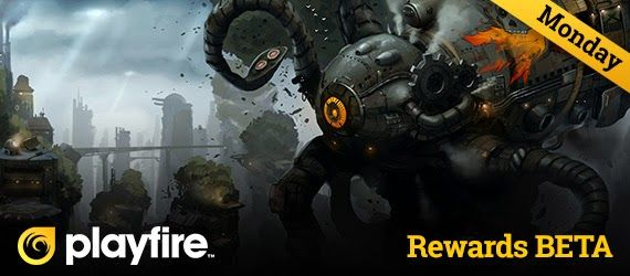 New Playfire Rewards up on the blog this week! go go go http://blog.playfire.com/2015/04/sine-mora-playfire-rewards-monday.html