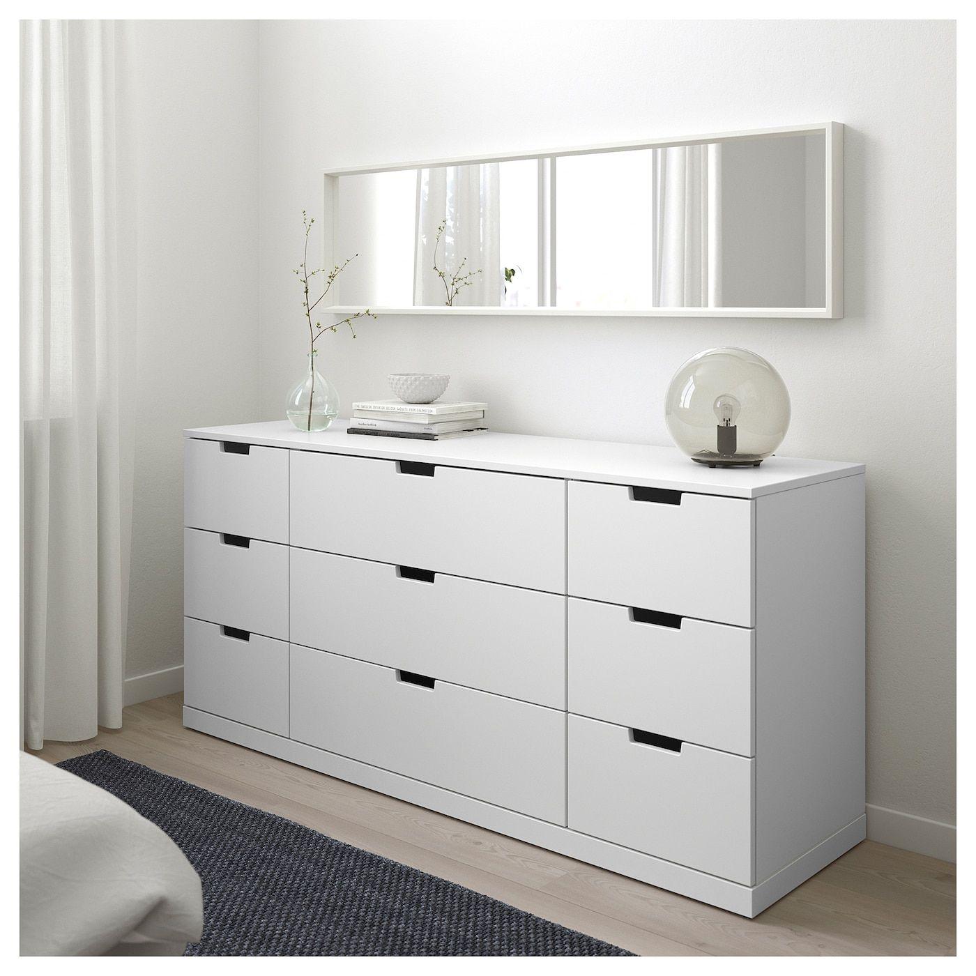 15++ Meuble tiroir ikea chambre inspirations