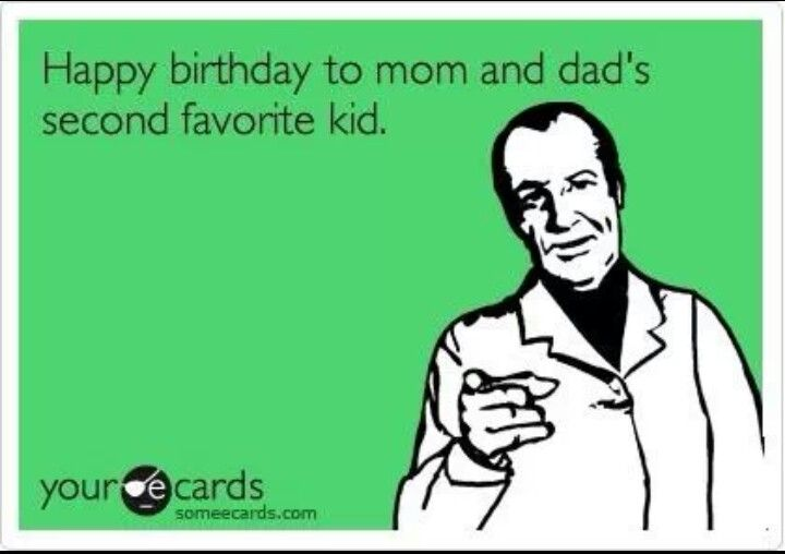 Pin By Jenny Ann On Funny Stuff Happy Birthday Quotes Funny Birthday Quotes Funny Sister Birthday Quotes
