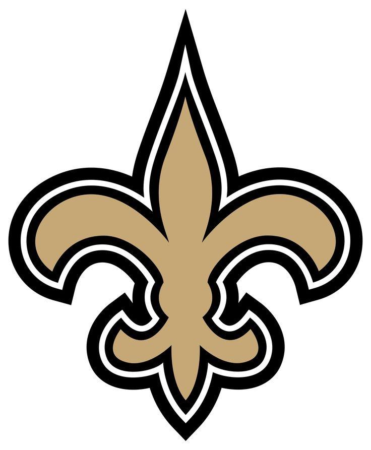 Louisiana State Symbols Crazy About Louisiana Pinterest