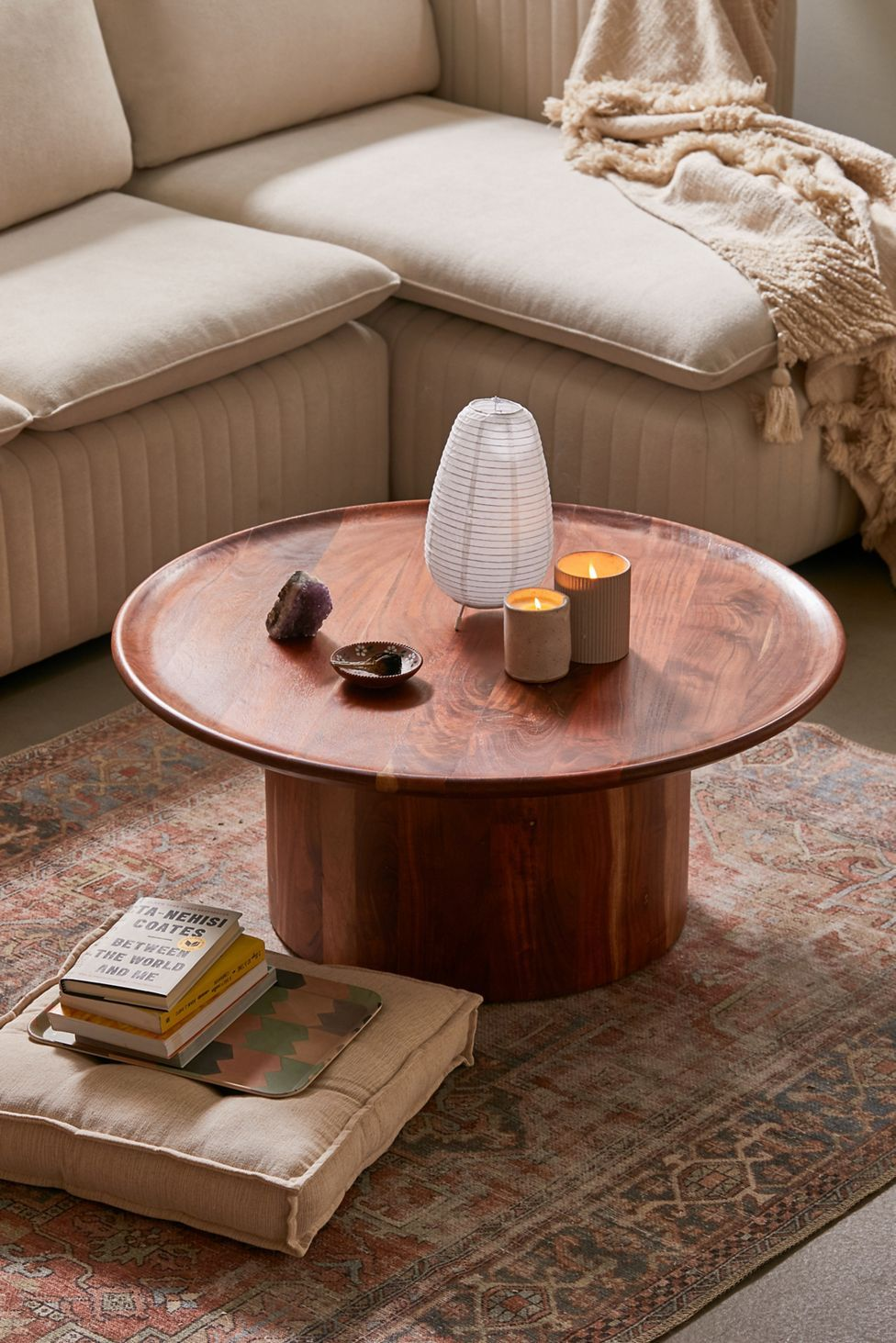 Matro Coffee Table Urban Outfitters Coffee Table Urban Outfitters Coffee Table Wood Coffee Table [ 1463 x 976 Pixel ]