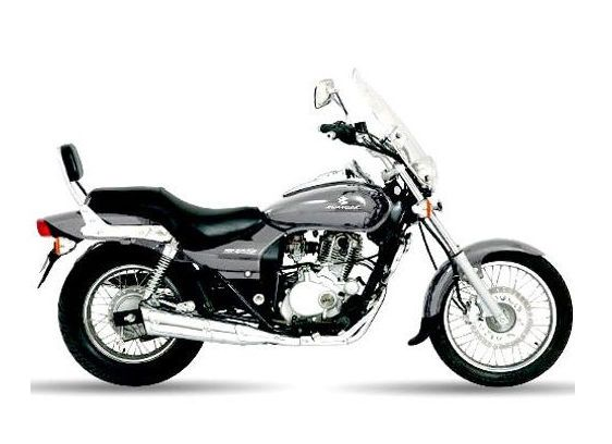 View Bikes in India. Latest Bikes prices in India as on 24