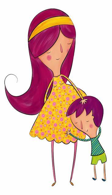 cuentoalavista.com - El blog de los cuentos infantiles: cuentos