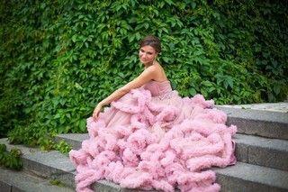 8ca5f9da9ea28f6 Прокат платьев для фотосессии | Каталог пышных платьев | Платья напрокат