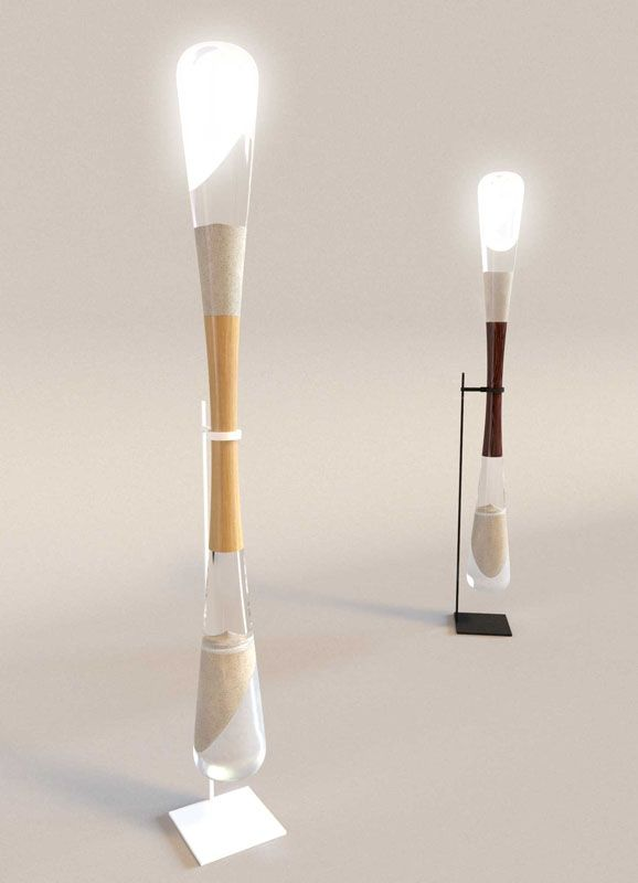 Furniture Tripod Floor Lamp And Inspirational Astounding Lighting - interieur trends im sommer inspiration bilder