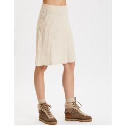 Photo of A Darn Fine Yarn Skirt Odd MollyOdd Molly