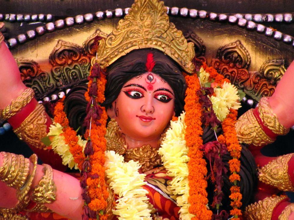 Maadurga Durga Images Photos Wallpaper Navratri Navratriimages Navratriwallpapers Navratriphotos Durga Images Durga Image