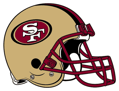 49ers Clipart Free Google Search Seahawks Seattle