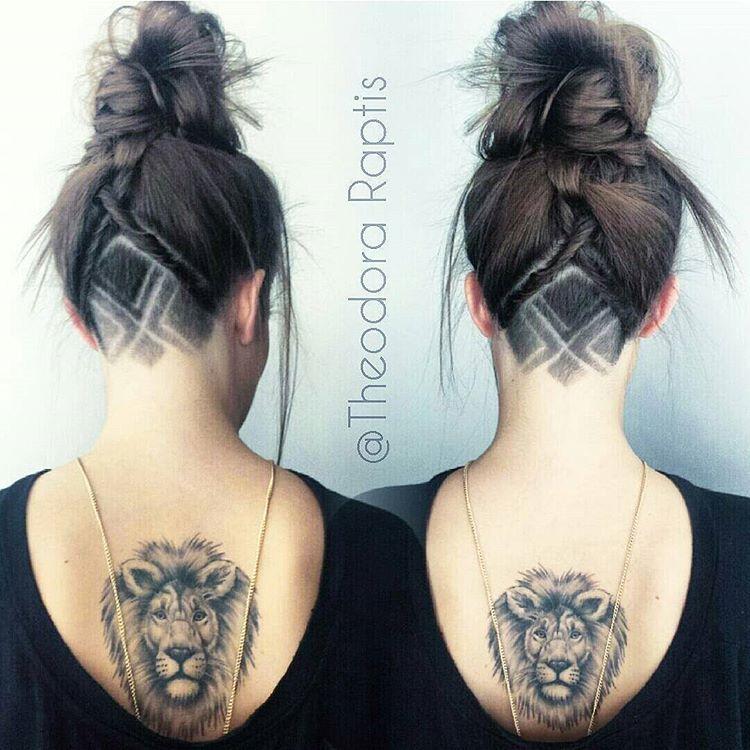 Instagram Photo By Designer Hair Feb 21 2016 At 8