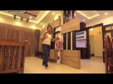 Mrs parvathi interiors final update full home interior decoration youtube