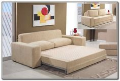 Castro Convertible Sofas Sofas For Small Spaces Sofa Bed For