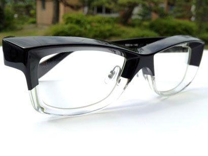 f4f3c91a4fc5 Factory 900 eyewear