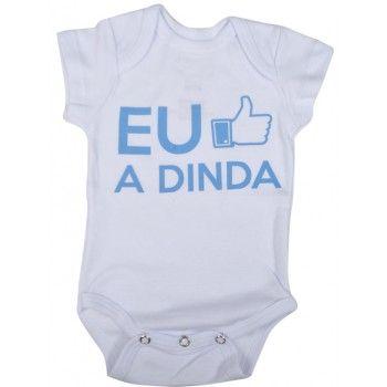 Body Bebe Curto A Dinda Em Suedine Nuvem Baby Kids Moda Bebe Moda Infantil Roupas De Bebe Roupas Infantis Fashion Baby Fashion K Camisetas Divertidas Body Y Camisetas