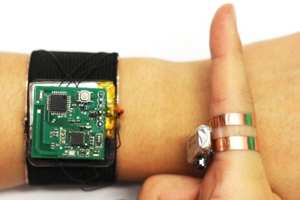 Maker Movement Turns Scientists into Tinkerers - Scientific American