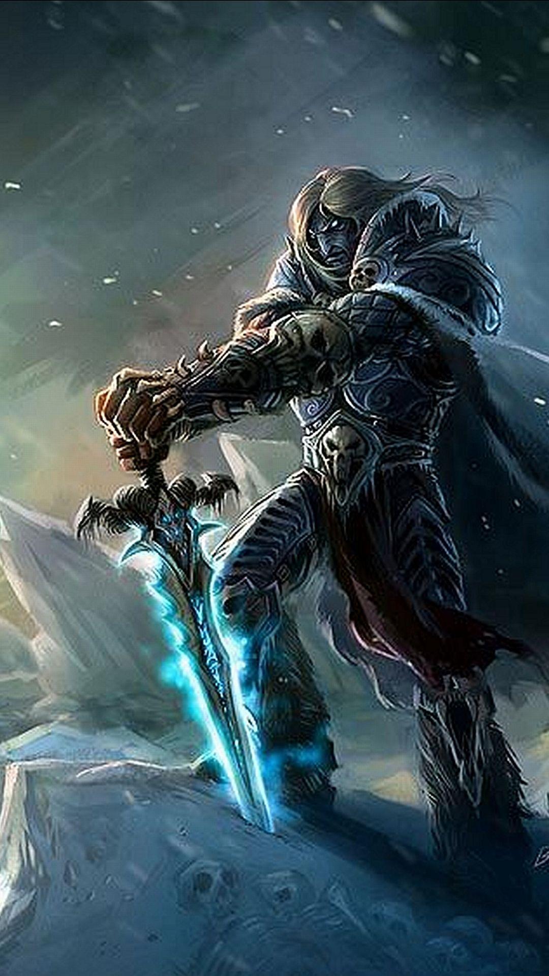 Dark Souls Abyss Watchers Wallpaper Ios In 2020 World Of Warcraft Wallpaper Dark Souls Warcraft Movie