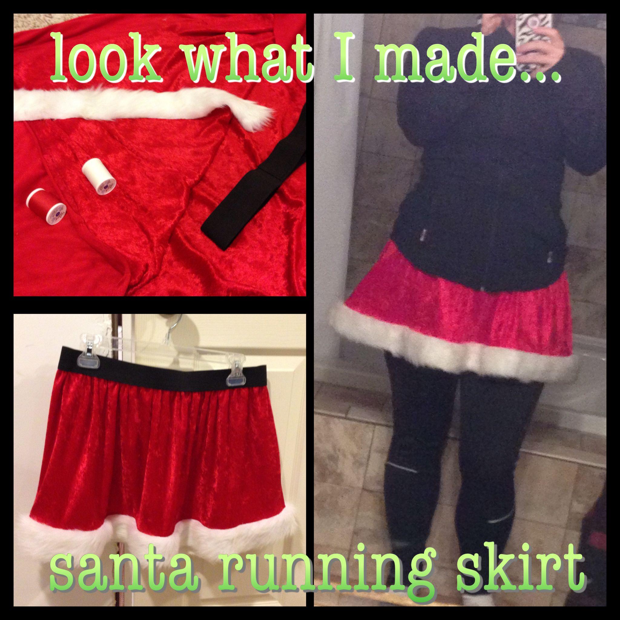 bc8f37e4a3b03 Pin by Jennifer VanAlstine on Running costumes | Running skirts ...