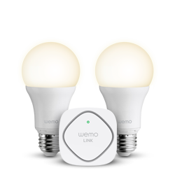 Wemo Smart Home Products Wemo That Home Automation Home