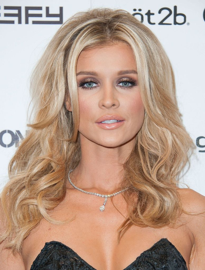 Joanna Krupa Nude Photo. 2018-2019 celebrityes photos leaks! naked (94 pictures)