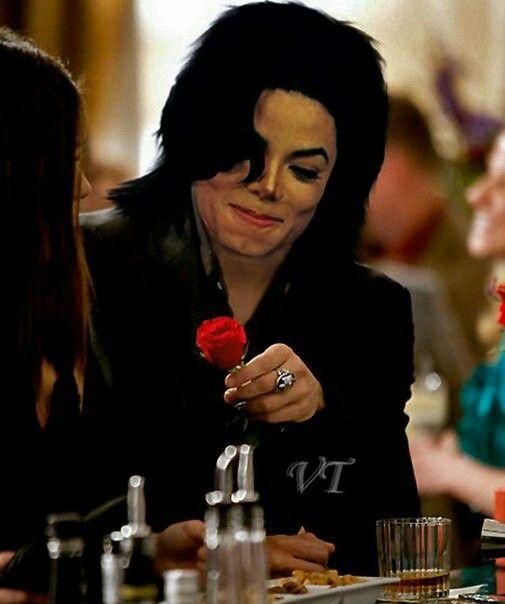 Pin De Marisol Paz Jackson En Mi Cantante Michael Jackson