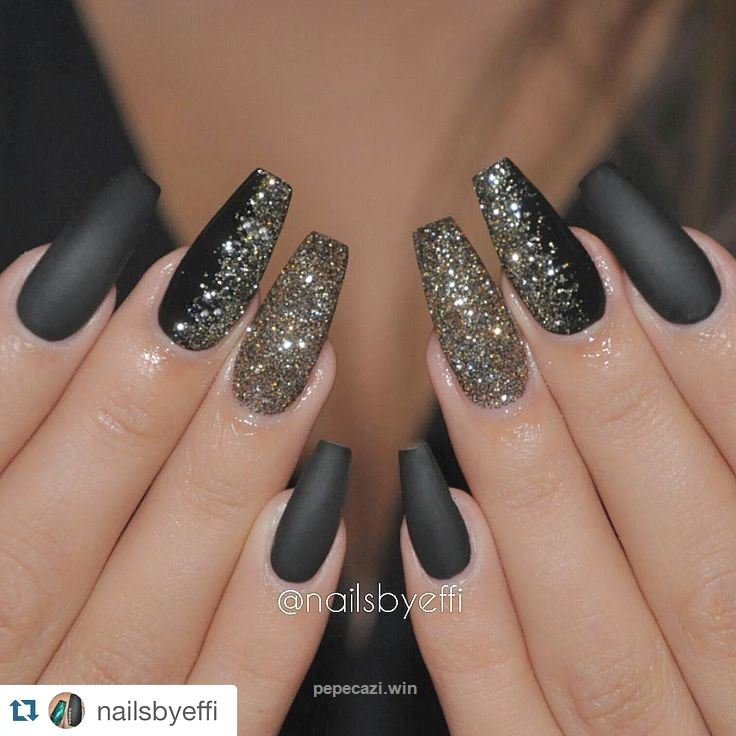 "N⃝aturalR⃝ootS⃝ista™ on Instagram: ""Love these nails for the Fall ..."