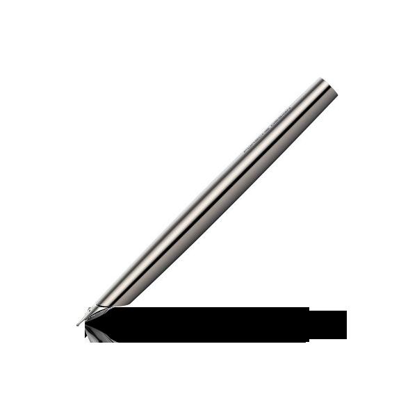 Stylo Plume Porsche Design Solid P 3135 Pens Stylo Plume