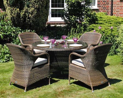 garden furniture 100 more photos