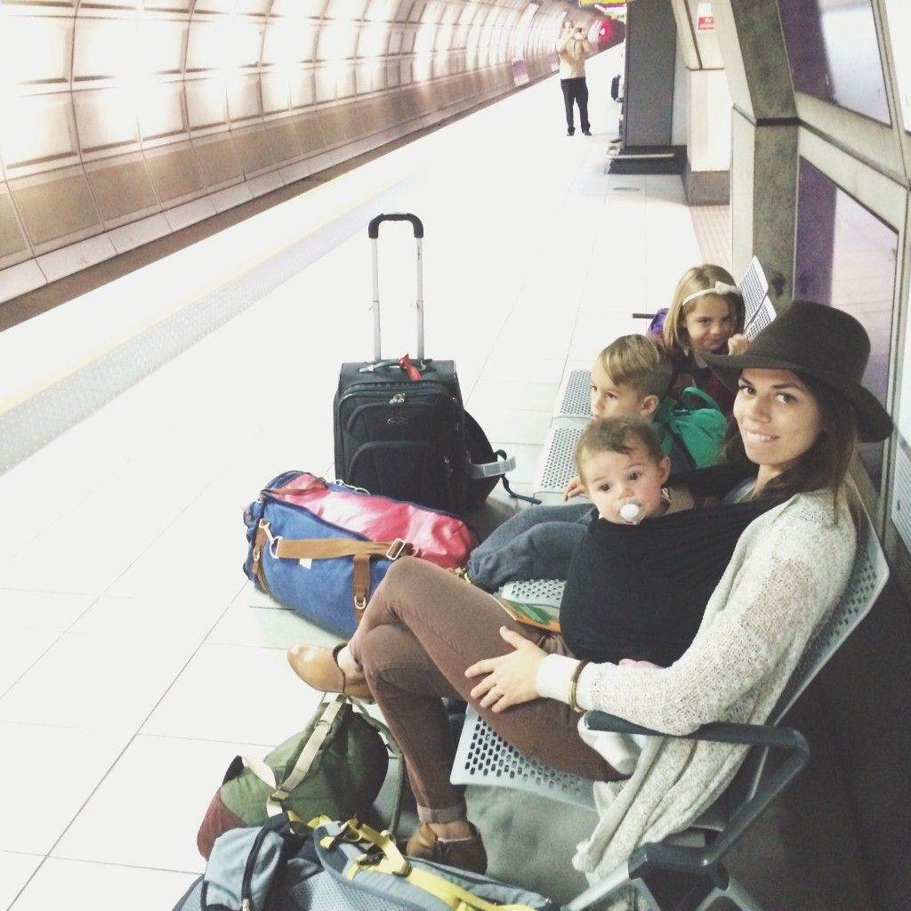 Flying With Kids Travel Me This And Architecture Pinterest