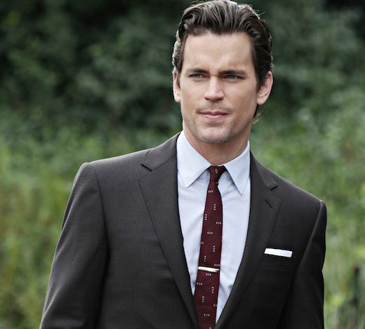 """White Collar"" returns for more Season 5 on Thursday (Jan. 9). Find out what else premieres along with it."