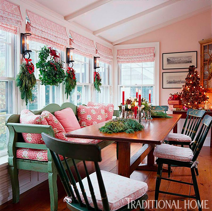 25 Years Of Beautiful Holiday Rooms