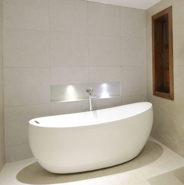 Resources Stone Bathtub Bathroom Tile Bathroom