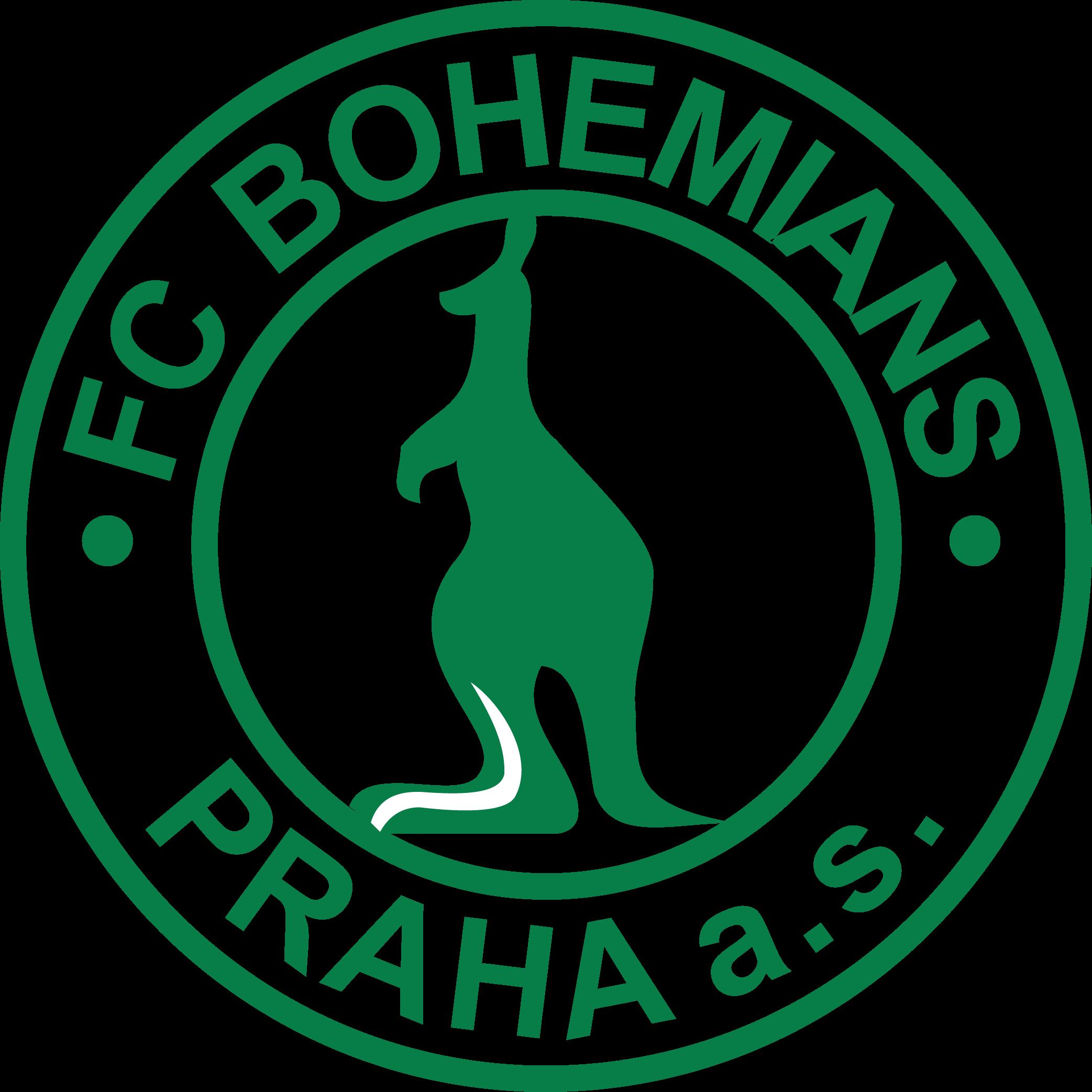 FC Bohemians Praha Czech football clubs Pinterest