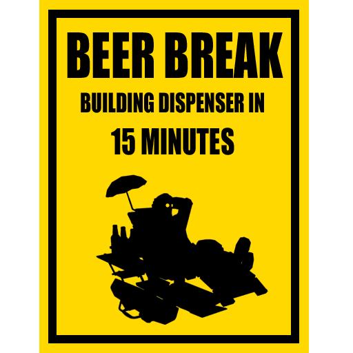 Beerbreak Tf2 Spray By Waldensaiyan On Deviantart Team Fortress 2