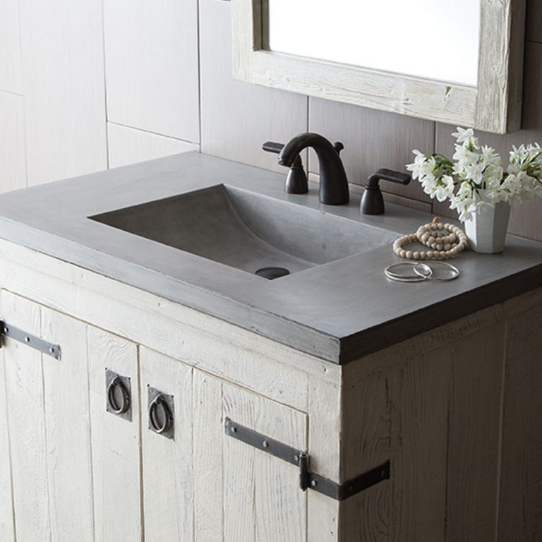 Cheap Bathroom Vanities Under 200 Bathroom Vanity Tops