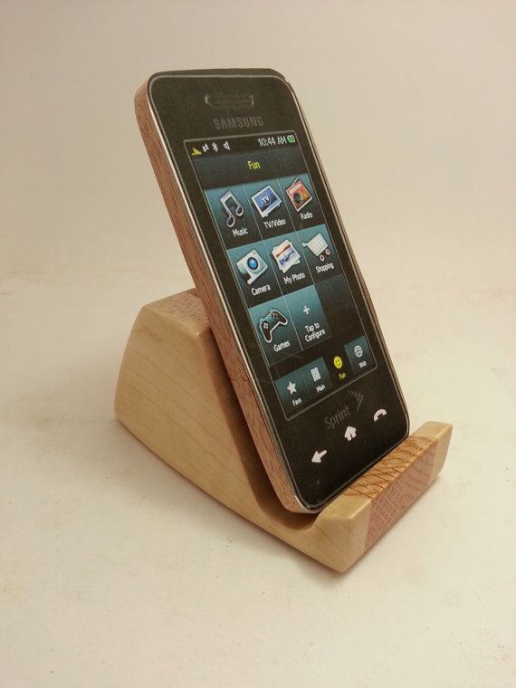 Black Mobile Phone/GPS/Business Card Car Bracket Support