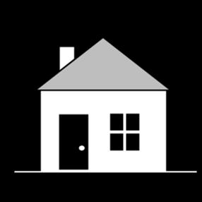 Bildergebnis für pictogramme huis